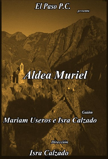 aldea_muriel_cartel