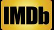 IMDb-icon-300x167