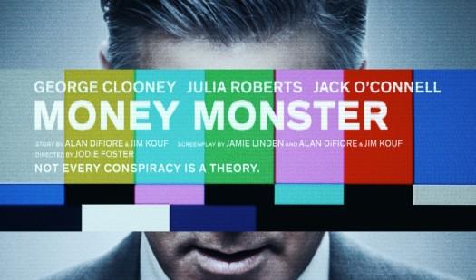 money-monster-1200x707