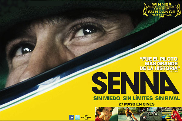 senna-movie.jpg