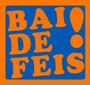 Logo BAIDEFEIS