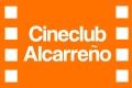 Web Oficial del Cineclub Alcarreño