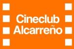 Logo Cineclub sin margen
