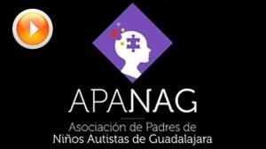 play_apanag