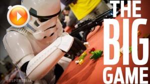 play_biggame14