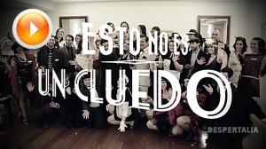 play_cluedo