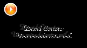 play_corroto