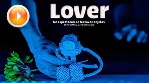 play_lover