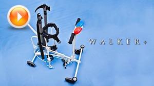 play_walker