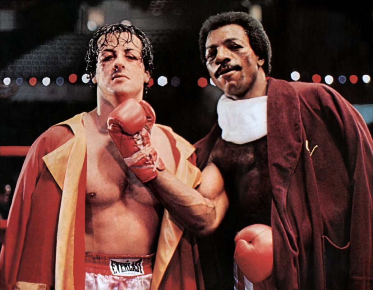 """rocky i Rocky suhayda: first, let's be honest here—the victors write the history books today, according to the (controlled) media, adolf hitler and his ideology of national socialism was the most """"evil, stupid, non-sense filled"""" doctrine ever """"forced"""" upon mankind."""