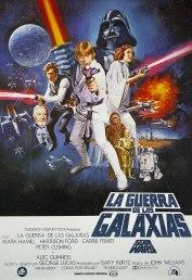 la_guerra_de_las_galaxias_cartel