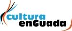 culturaenguada-blanco