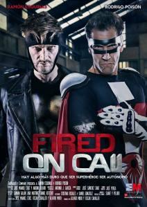 firedoncall_cartel