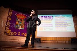 Presentando la 10MAC