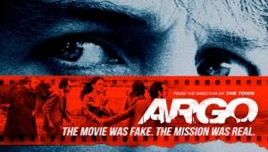 argo-slide