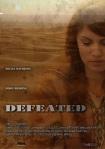 defeated_CARATULA-OPCIONAL