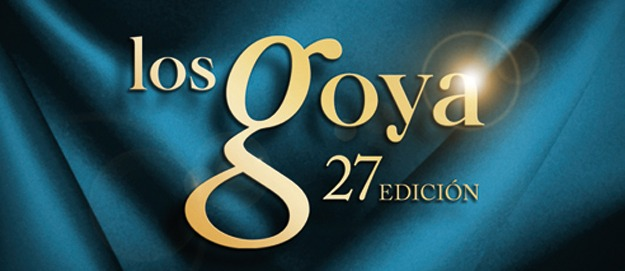 goyas2013