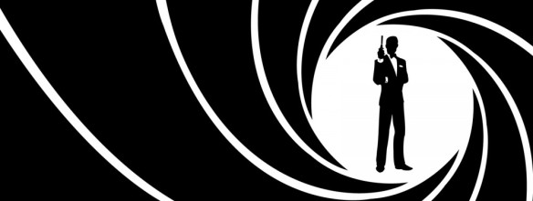 cropped-21442_james_bond