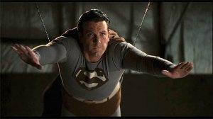 superman_afflekc