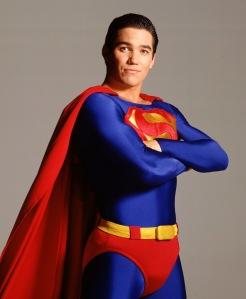 superman_cain