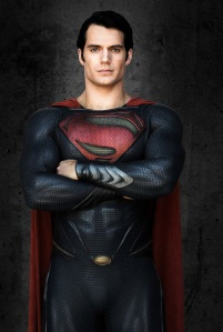 superman_cavill
