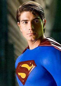 superman_routh