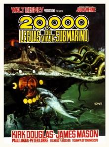 20000-leguas-de-viaje-submarino-poster