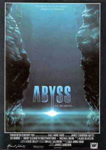 abyss5