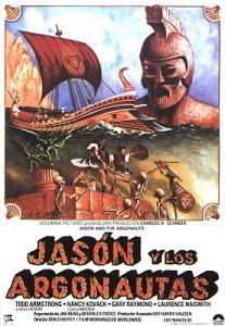 Jason_y_los_Argonautas