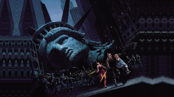 escape-from-newyork