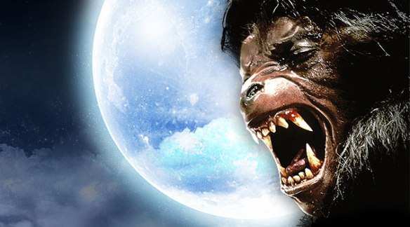 American_Werewolf_At_London