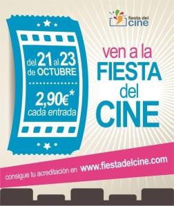 fiesta_del_cine_cartel2