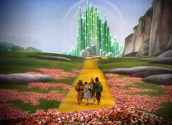 1939-wizard-of-oz-blu-ray-yellow-brick-road