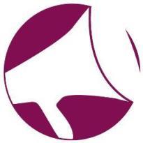lacomunidad_logo