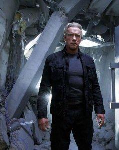 Terminator-Genesis-chuache