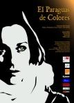 elparaguasdecolores_cartel
