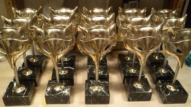 premios-feroz--644x362