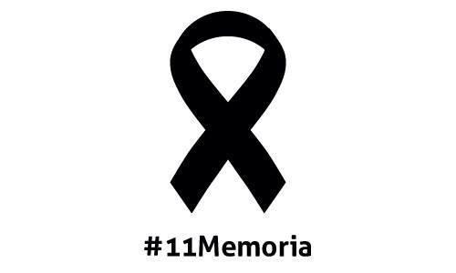 11memoria