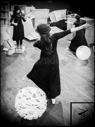 danza06_web