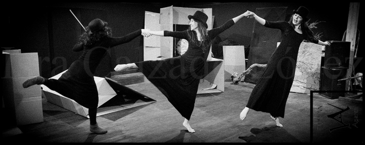 danza16_web
