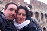 Roma01_web