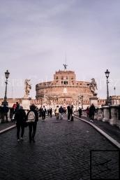 Roma02_web