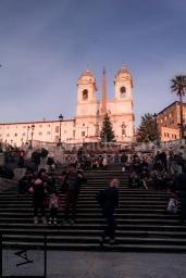 Roma03_web