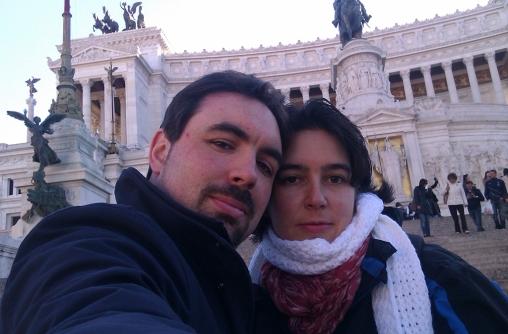Roma08_web