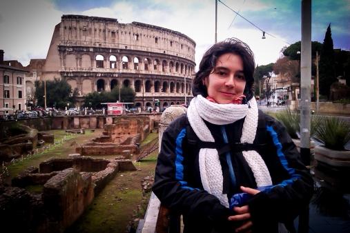 Roma09_web