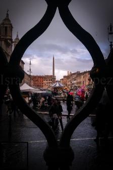 Roma10_web