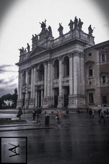Roma11_web