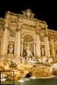 Roma13_web