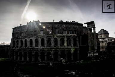 RomaContra07_web