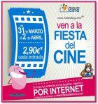 fiestacine2